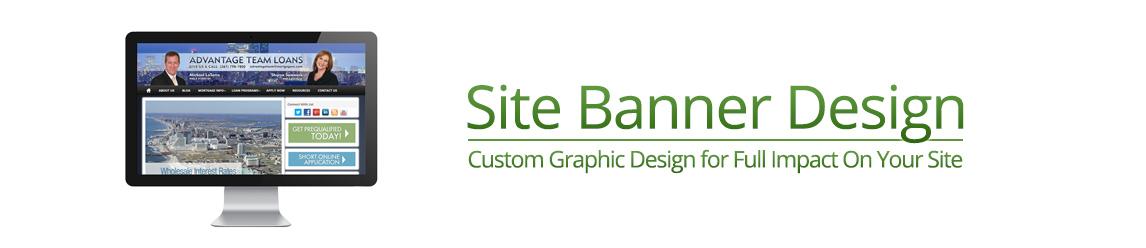 SiteBanner_Design