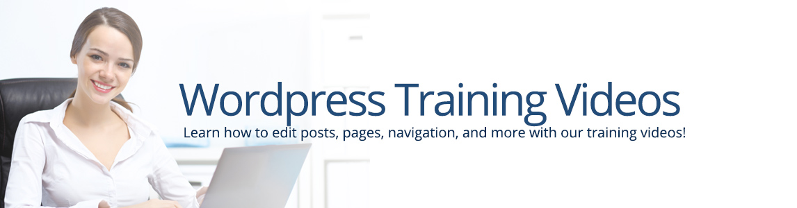 WordpressTraining