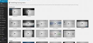WordpressTrainingVideos_Vids
