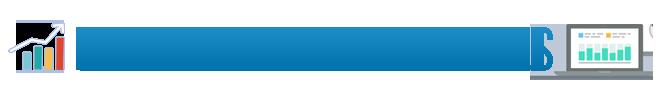 MortgageSalesFunnels Membership