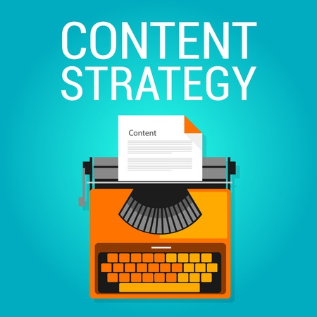 An Introduction to Long Form Content and How to Work It into Your Marketing Strategy